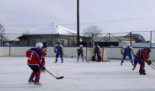 27 февраля в Удмуртии стартуют Сельские спортивные игры