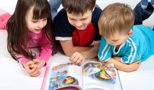 В Ижевске и Сарапуле проходит благотворительная акция по сбору книг