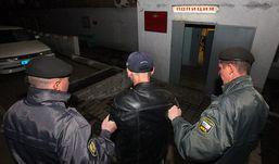 В преддверии 23 февраля более 300 человек доставили в дежурные части Удмуртии за пьянство