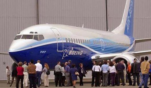 Из-за больного раком жителя Удмуртии пришлось экстренно посадить самолет