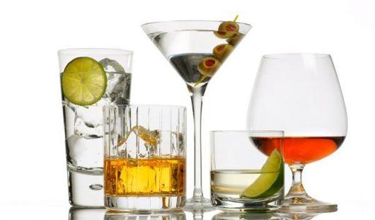 Ижевчане смогут проверить легальность алкоголя через интернет
