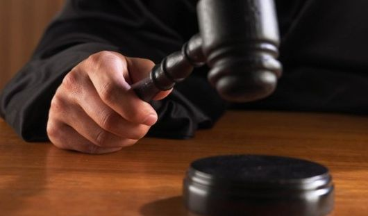 В Ижевске виновнику аварии, сбившему 16-летнюю девочку, пересмотрят приговор