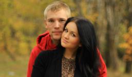Ижевчанин сделал предложение возлюбленной на сцене театра