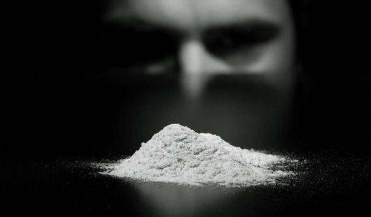 Ижевчанин пожаловался в полицию на некачественный наркотик