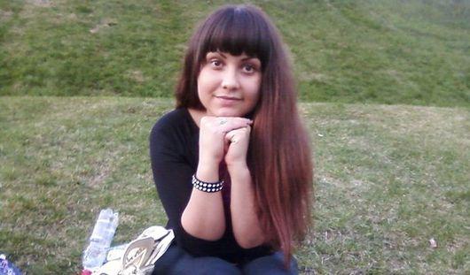 Ижевчанка вышла из комы спустя 9 дней после ДТП