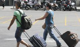 «Тюрьма» для эмигрантов на базе вытрезвителя появится в Ижевске