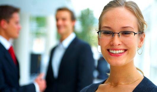 В Ижевске больше всего востребованы женщины-менеджеры, воспитатели и врачи
