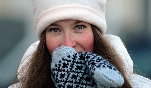 Потеплеет ли к 8 марта и за что мужчины любят женщин: о чем сегодня утром говорят в Ижевске