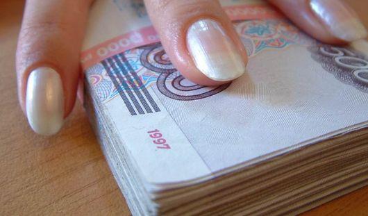 Самыми некоррупционными ведомствами в Удмуртии остаются МВД и УФСИН