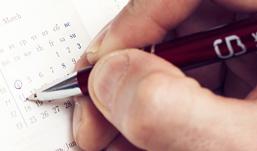Предприниматели в УБРиР выбирают дату выплат по кредитам самостоятельно!
