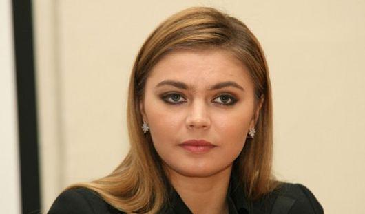Опубликован список самых влиятельных женщин России