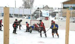 «Ростелеком» впервые в Удмуртии организовал прямые интернет-трансляции Республиканских сельских спортивных игр
