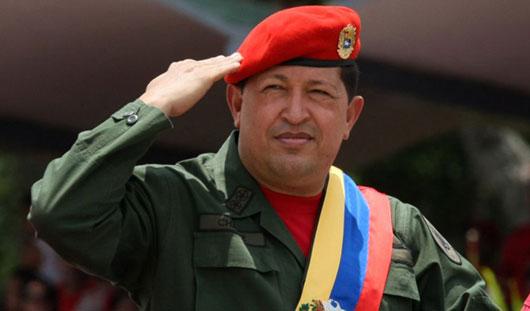 Стала известна истинная причина смерти Уго Чавеса