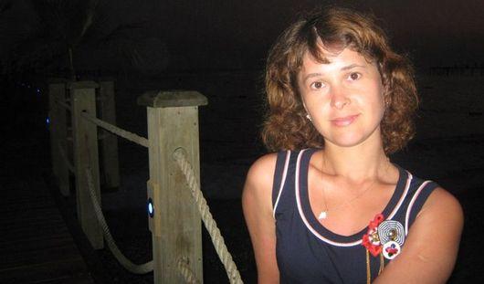 Муж облитой кислотой ижевчанки Эльмиры Козловой: на реабилитацию жены понадобятся годы