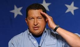 Тело Уго Чавеса выставят в музее