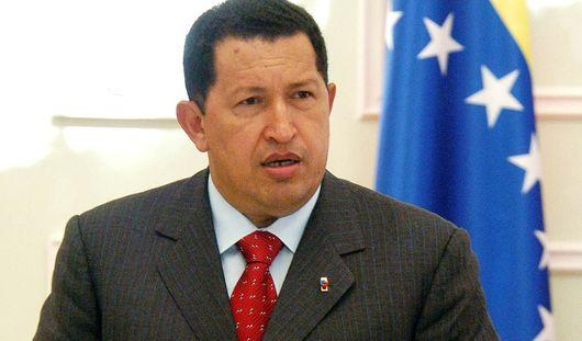 Досрочные президентские выборы в Венесуэле пройдут 14 апреля