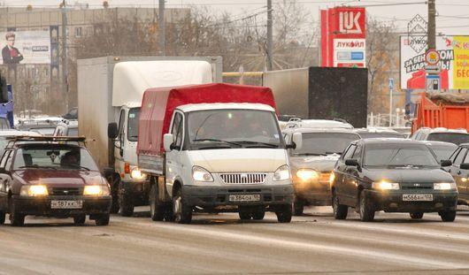 В России штрафы для пьяных водителей могут вырасти до 200 тысяч рублей
