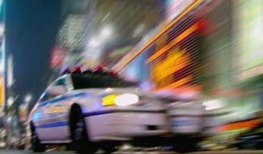 Полицейские догонялки и веселье по-мексикански: о чем сегодня утром говорят в Ижевске
