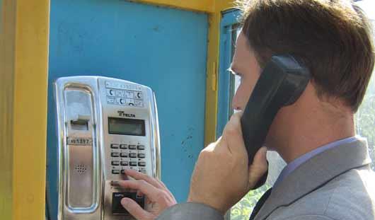 В Удмуртии пенсионерка отдала за «спасение» сына почти 250 тысяч рублей