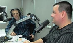 «Ростелеком» расскажет о конкурсе блогов «ЖЖизнь – это общение» в эфире ТВ