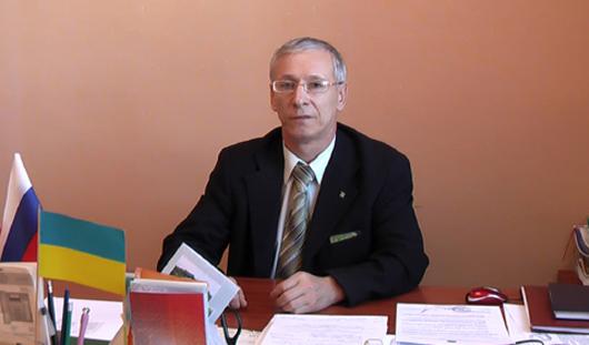 После голодовки педагогов в Удмуртии уволен начальник районного управления культуры