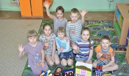 Детская неожиданность: что такое Масленица?