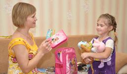 Как в Ижевске изменилась процедура записи ребенка в 1-й класс?