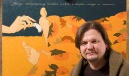 Выставка «Афоризм» откроется в Ижевске
