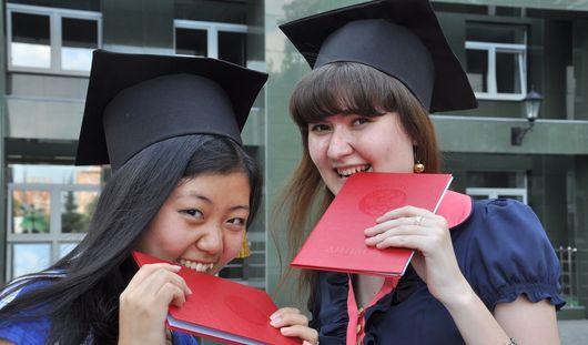 16 студентов ПТУ в Удмуртии получают повышенную стипендию