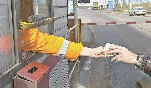 Министр транспорта: Строительство платных дорог в Удмуртии пока не рентабельно