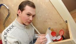 В Удмуртии отложили введение новых нормативов на коммуналку