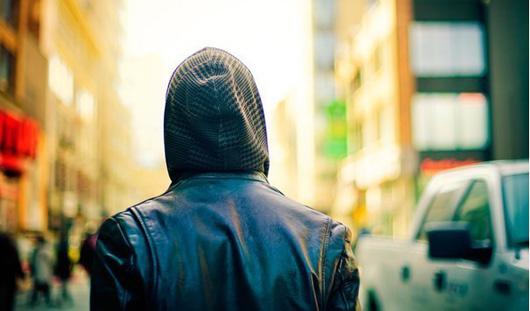 Подросток, сбежавший из школы-интерната, просто гулял по Ижевску