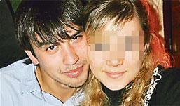 Аспирант из Ижевска сгорел в машине, подаренной родителями перед свадьбой