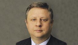 Сергей Калугин назначен Президентом «Ростелекома»