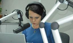 «Ростелеком» расскажет в эфире программы «Телеком. Все о связи и телекоммуникациях» об этапах подключения жителей коттеджных поселков к услугам связи