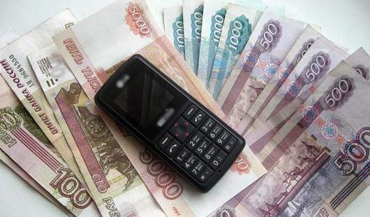 Пенсионерка из Ижевска отдала мошенникам за чудо-прибор 410 тысяч рублей