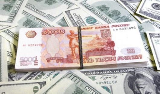 В Удмуртии обманутому пенсионеру вернули 1 миллион рублей