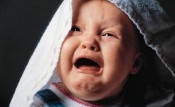 Завотделением роддома задержана за продажу ребенка
