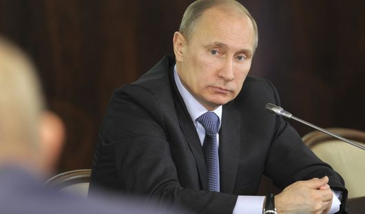 Инфляция в России в 2013 году превысит 6 процентов