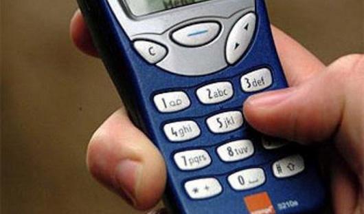 В Удмуртии заключенный, сидя за решеткой, вымогал у горожан деньги по телефону