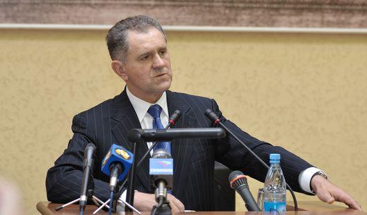 Александр Волков потребовал от дорожников Удмуртии хозяйского подхода к работе