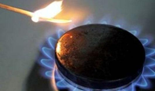 В Ижевске из-за угрозы взрыва газа эвакуировали жителей дома