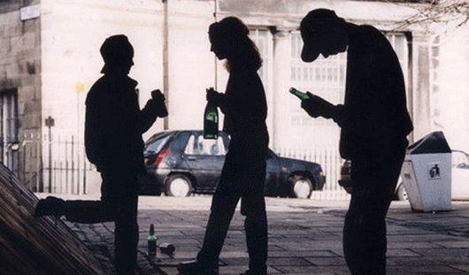 В Удмуртии могут продлить «комендантский час»