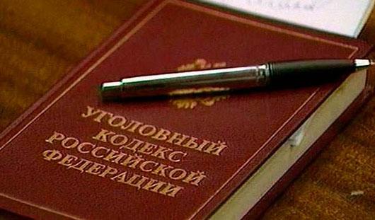 В Ижевске на полицейского, застрелившего соседа, завели уголовное дело