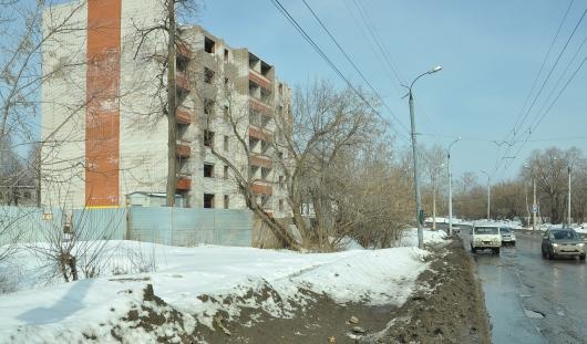 В Удмуртии осужден «бизнесмен», обманувший дольщиков на 50 миллионов рублей