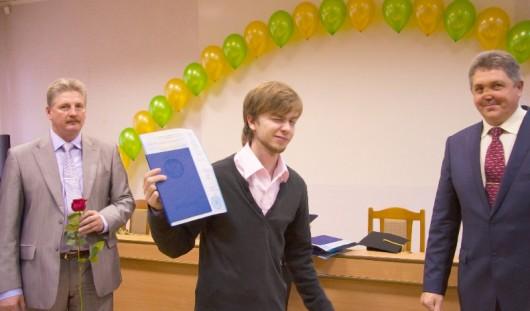 С 2014 в России все дипломные работы будут подлежать обязательной публикации