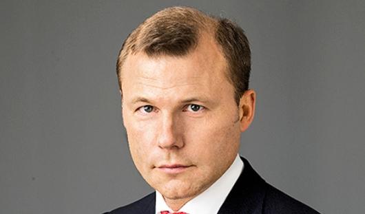 «Почту России» возглавит экс-президент «Tele2-Россия»