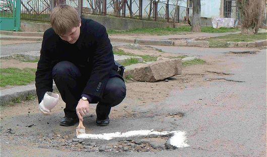 Расстрельная победа и цветные дороги: чем запомнилась эта неделя в Ижевске