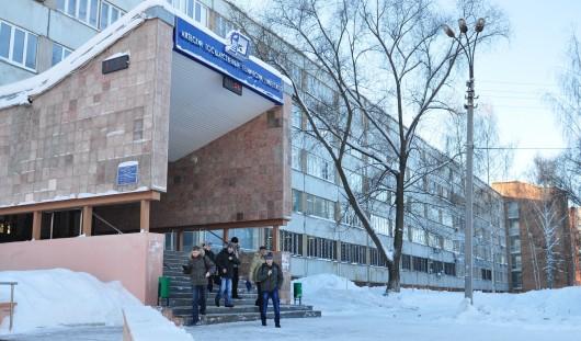 Количество специальностей в российских вузах сократится в 5 раз