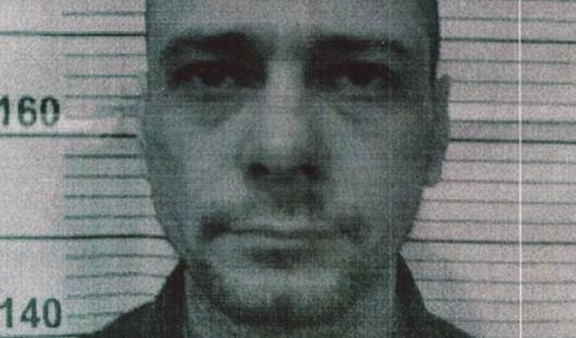 Белгородский убийца шестерых человек все еще не найден